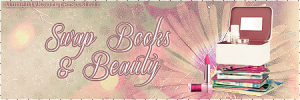 Swap Books and Beauty