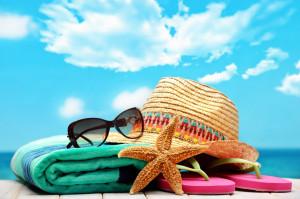 Swap vacances