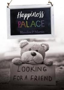 Happine-Palace