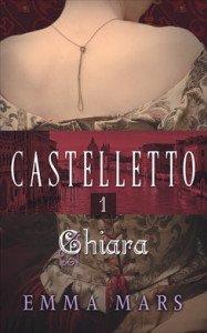 castelletto-tome-1-chiara-ebook