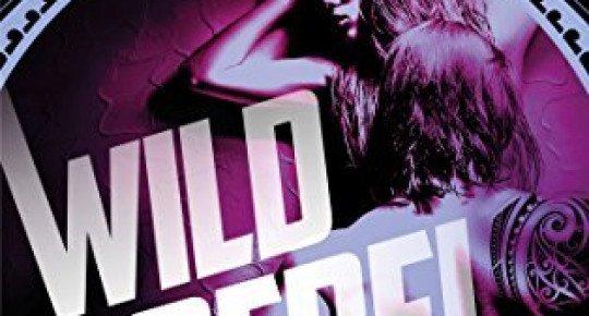 Wild & Rebel