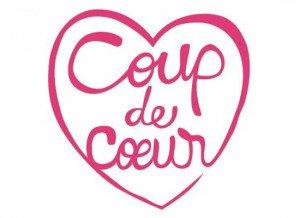 VIGNETTE-Coup-de-Coeur