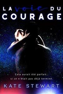 La voix du courage
